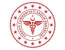 Kayseri Şehir Hastanesi logo