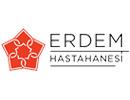 Çakmak Erdem Hastanesi logo