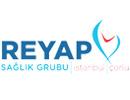 Reyap Hastanesi Çorlu logo
